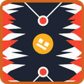 Tappee icon