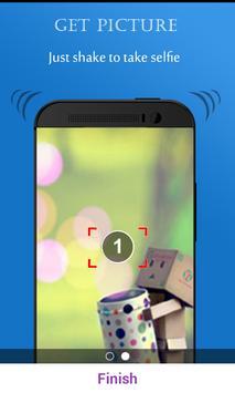 Tap2Click screenshot 4