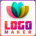 Logo Maker for Me - Branding, Free Logo Design