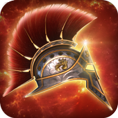 Game of Olympus icon