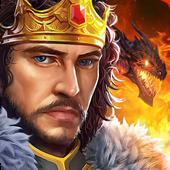 King's Empire icon