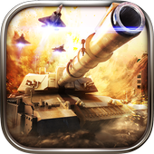 War Zone icon