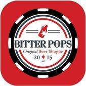 Bitter Pops Rewards icon