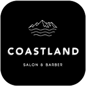Coastland Rewards icon