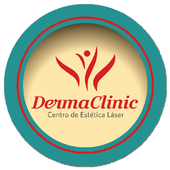 ikon DermaClinic Rewards