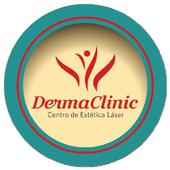 DermaClinic Rewards icon