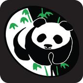 Panda Mongolian BBQ Rewards icon