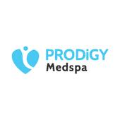 Prodigy Medspa Rewards icon