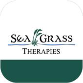 Sea Grass Therapies Rewards icon