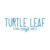 Turtle Leaf Cafe Rewards icon
