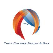 True Colors Salon and Spa Rewards icon