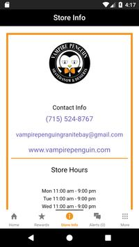 Vampire Penguin Rewards For Android Apk Download