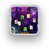 TapMatch (Learn English) icon