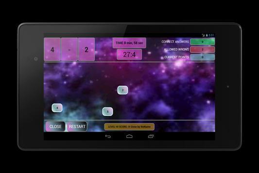 TapMatch (Learn English) screenshot 11