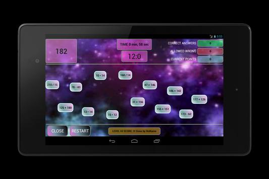 TapMatch (Learn English) screenshot 12