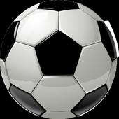 Soccer Juggle icon