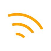 TapOnAir icon