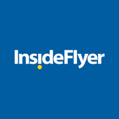 InsideFlyer icon