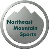 Northeast Mountain Sports icon