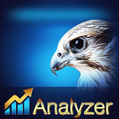 Analyzer Qa icon