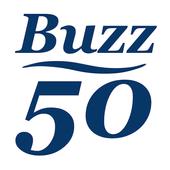 Buzz50 icon