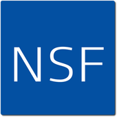 NSF Forum icon