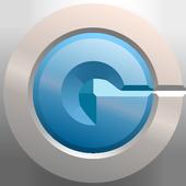 CyberGamer icon