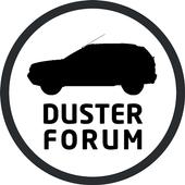 Dusterforum.se icon