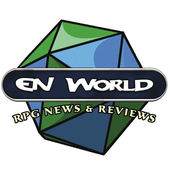 EN World icon
