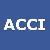 ACCI icon