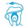 Стоматология icon