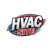 HVAC Site icon