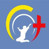 KanisaForum icon