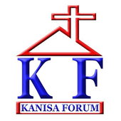 KanisaForum icon
