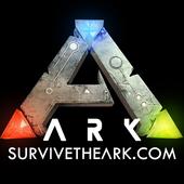 SurviveTheArk Community 图标