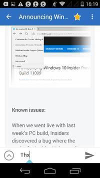 Ten Forums screenshot 2
