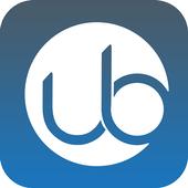 U&Bank icon