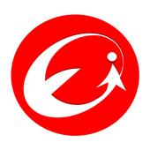 منتديات الإقلاع icon