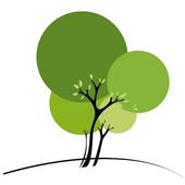 Ormanada icon