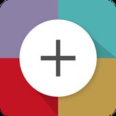 tapaway icon