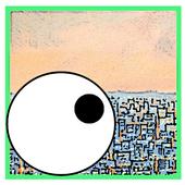 Evil Circle icon
