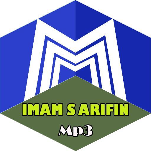 Lirik Imam S Arifin Jandaku安卓下载 安卓版apk 免费下载