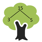 NumberTheory icon