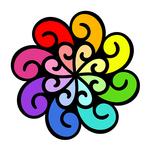 Colorflow: Adult Coloring & Mandala APK