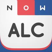Now Alicante - Guide Alicante icon