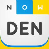 Now Dénia - Guía de Dénia icon