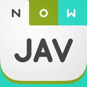 Now Javea - Guide of Javea icon