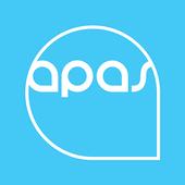 Feira APAS icon