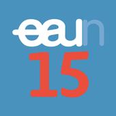 EAUN15 icon