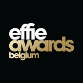 Effie Belgium icon